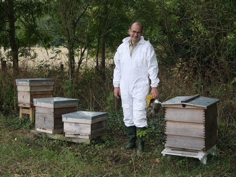 beekeeping-08