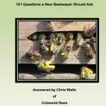 PDF Book (101 Questions a Beekeeper Should Ask)