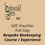 Bespoke Course (One Day) Gift Voucher